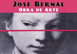 Jose Bernal Exhibition